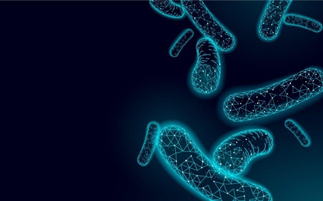 KTN Microbiome SIG – Webinar series