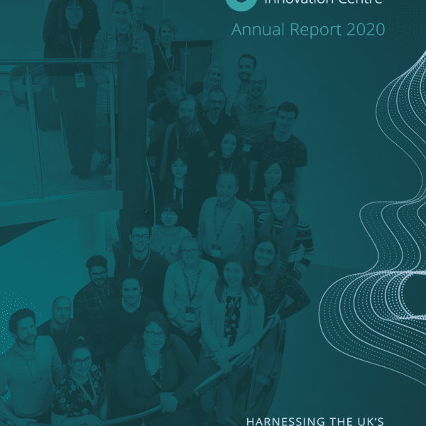 NBIC Annual Report 2020 – Now Available for Download