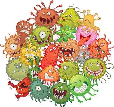 #BiofilmAware: Coccus Pocus 2020 Competition