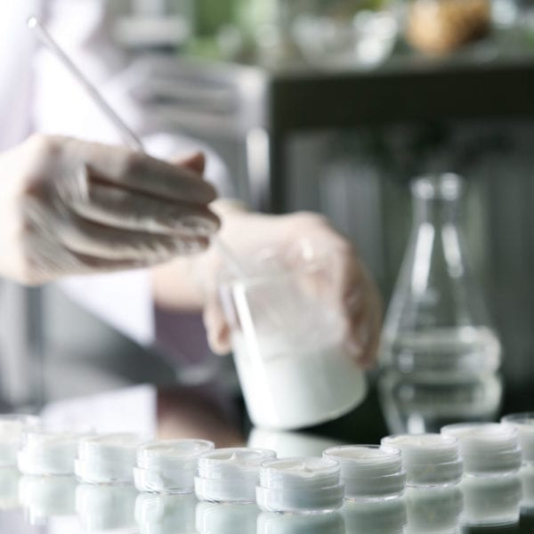 Watch: NBIC/CCUK skin microbiome and biofilms webinar