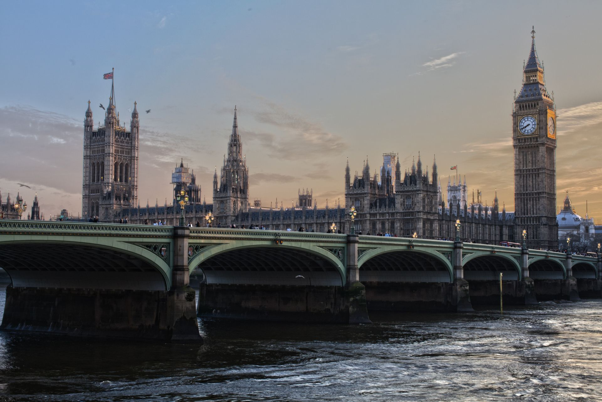 UK Parliament Knowledge Exchange Unit: Upcoming Events in May 2021