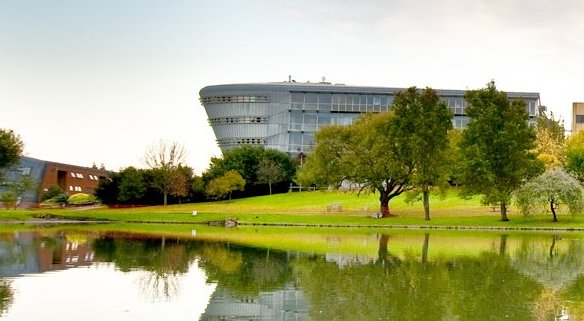 University of Surrey: Research fellow in microbial electrochemical systems